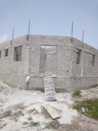 4 bedroom Detached Duplex House for sale Treasure Island Estate,  Akodo Akodo Ise Ibeju-Lekki Lagos
