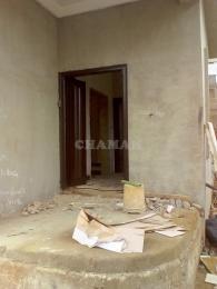 4 bedroom Detached Duplex House for rent gra phase 2 Magodo GRA Phase 2 Kosofe/Ikosi Lagos