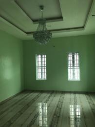 4 bedroom Detached Duplex House for sale Unity home estate Thomas estate Ajah Lagos
