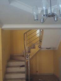 4 bedroom Office Space Commercial Property for rent Chevy View Estate opp Chevron drive lekki lagos chevron Lekki Lagos
