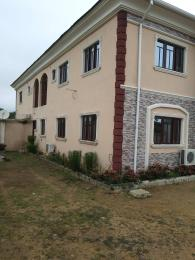 4 bedroom Detached Duplex House for rent Agbofieti Ibadan Oyo