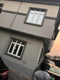 4 bedroom Detached Duplex House for rent ... Lekki Phase 1 Lekki Lagos
