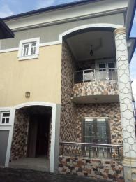 4 bedroom Flat / Apartment for rent Peace estate Amuwo Odofin Amuwo Odofin Lagos