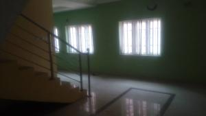 4 bedroom Detached Duplex House for sale alan balogun Agungi Lekki Lagos