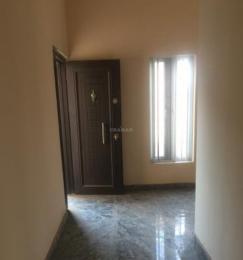 4 bedroom Detached Duplex House for sale Phase 2 GRA Magodo GRA Phase 2 Kosofe/Ikosi Lagos