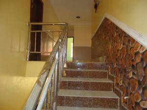 4 bedroom Detached Duplex House for rent Lokogoma District - Abuja Lokogoma Abuja