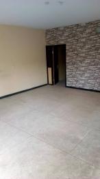 4 bedroom Detached Duplex House for rent Off Toyin Street Toyin street Ikeja Lagos