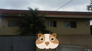 4 bedroom Flat / Apartment for sale Airport Road Oshodi Lagos