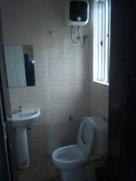 4 bedroom Detached Duplex House for rent Unilag estate Magodo GRA Phase 1 Ojodu Lagos