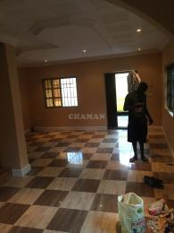 4 bedroom Terraced Duplex House for rent Magodo GRA phase 1 Magodo Kosofe/Ikosi Lagos