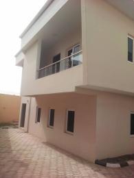 4 bedroom Detached Duplex House for sale Private estate Oregun Ikeja Lagos