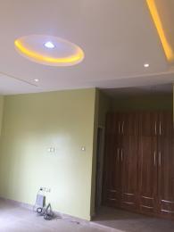 4 bedroom Semi Detached Duplex House for sale Peace Avenue, Oshorun Estate, Alausa Ikeja Lagos
