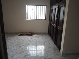 4 bedroom Semi Detached Duplex House for rent Yaba Lagos
