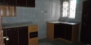 4 bedroom Detached Duplex House for rent Osapa Osapa london Lekki Lagos