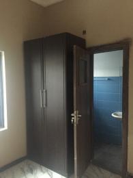 3 bedroom Semi Detached Duplex House for sale Private estate near isheri Magodo GRA Phase 1 Ojodu Lagos