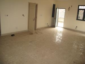 4 bedroom House for sale Fatso kaffo Street Agungi Lekki Lagos