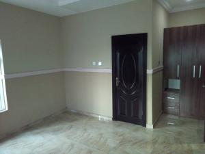 4 bedroom House for sale Ojo Lagos Iba Ojo Lagos