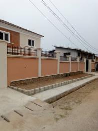 6 bedroom Terraced Duplex House for sale  Ondo street New Bodija Estate, ibadan Ibadan Oyo