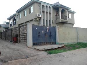10 bedroom Flat / Apartment for sale No. 6, Jesu Oseun Ado Odo/Ota Ogun