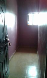 4 bedroom Detached Duplex House for sale Prayer Estate  Amuwo Odofin Lagos