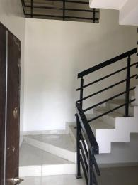 4 bedroom House for sale - ONIRU Victoria Island Lagos