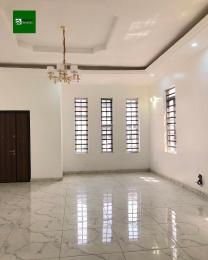 4 bedroom Detached Duplex House for rent Lekki County Homes Lekki Lagos