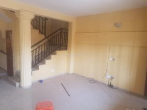 4 bedroom Flat / Apartment for rent Arepo Obafemi Owode Ogun