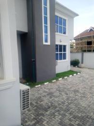 4 bedroom Duplex for rent aerodrome estate Samonda Ibadan Oyo