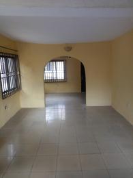 4 bedroom Terraced Duplex House for rent Aina Adefolayan  Bodija Ibadan Oyo
