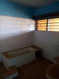 4 bedroom Office Space Commercial Property for rent General gas Akobo Ibadan Oyo