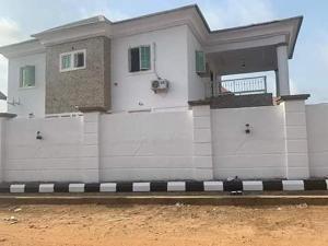 4 bedroom Terraced Duplex House for sale : Yidi Elebu junction Oluyole Extension, ibadan Ibadan Oyo