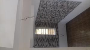 4 bedroom Semi Detached Duplex House for sale . Millenuim/UPS Gbagada Lagos