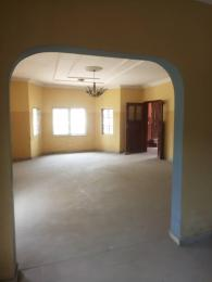 4 bedroom Detached Duplex House for sale Glory estate  Gbagada Lagos