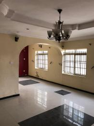 4 bedroom House for rent Igbo Efon Road Igbo-efon Lekki Lagos - 0