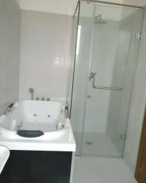 4 bedroom House for sale . Bourdillon Ikoyi Lagos