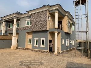 4 bedroom House for sale  Kolapo Ishola GRA Akobo ibadan Akobo Ibadan Oyo
