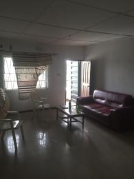 4 bedroom Detached Duplex House for sale LSDPC medium estate Wempco road Ogba Lagos