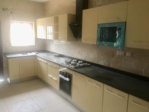 4 bedroom House for sale Millennium Homes Estate Oniru Near Shoprite ONIRU Victoria Island Lagos