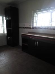 4 bedroom Semi Detached Duplex House for rent New Bodija  Bodija Ibadan Oyo