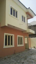 House for sale Ogudu GRA Ogudu Lagos