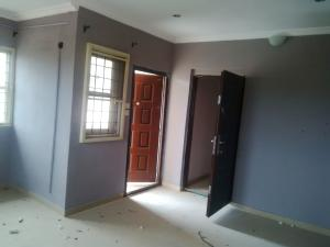 4 bedroom Detached Duplex House for rent Oke Agala GRA Ibadan Oyo