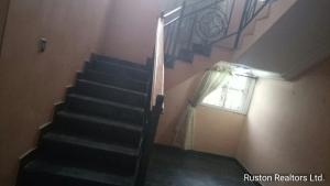 4 bedroom House for rent old bodija estate Bodija Ibadan Oyo