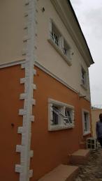 5 bedroom Detached Duplex House for sale Wakajaiye estate, Ibadan Iwo Rd Ibadan Oyo
