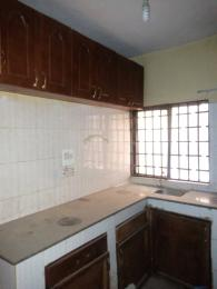 4 bedroom House for rent omole phase 1 Ogba Lagos