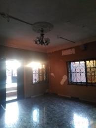 4 bedroom Flat / Apartment for rent babs animashun  Bode Thomas Surulere Lagos