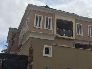 4 bedroom House for sale - Magodo-Shangisha Kosofe/Ikosi Lagos