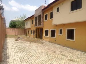 4 bedroom House for sale - Amuwo Odofin Lagos