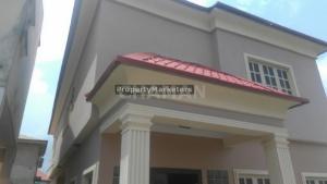 4 bedroom House for sale unilag estate Magodo Isheri Ojodu Lagos - 0