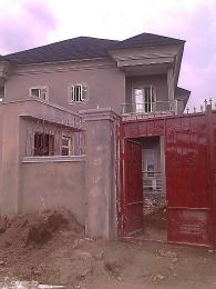 4 bedroom House for sale Ogudu G.R.A pako Ogudu GRA Ogudu Lagos