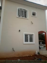4 bedroom House for rent Main Jericho  Jericho Ibadan Oyo - 0